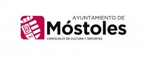Móstoles_cultura y deporte abril 2016