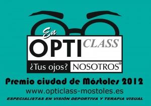 Opticlas 2